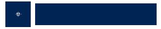 Nations Trust Title, Inc. – Title Services Miami